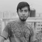 Sadekur Rahman