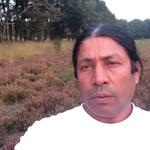 Ravi Joghee