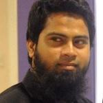 Muhammad Asif S.
