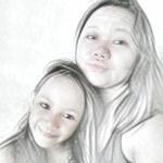Mery Antoneth A.'s avatar