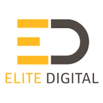 Elite Digital's avatar