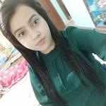 Pooja Rana