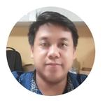 Dennis S.'s avatar