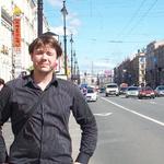 SokolMedia's avatar