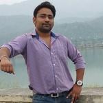 Nishant Bansal