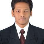 Md Gazi S.'s avatar