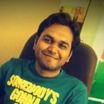 Sanjay I.'s avatar