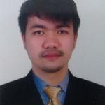 Luisito E.'s avatar