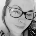 Content Writing Services UK Ltd's avatar