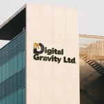 Digital Gravity Ltd