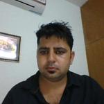 Ravindra B.
