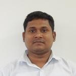 Md. Mizanur R.'s avatar