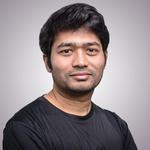 Mahmud Khairul R.