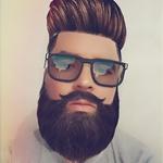 Josef N.'s avatar