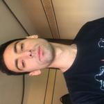 Abderrahim H.'s avatar