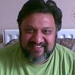 Dr Rukhsar
