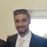 Moayed Saleh