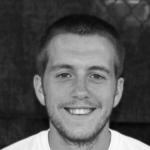 Nathan S.'s avatar
