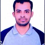 Ismail P.'s avatar