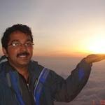 Shankar R.