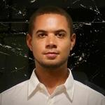 Richard B.'s avatar