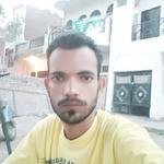 Sufiyan A.