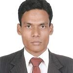 Md Rezar N.
