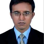 Tanbir K.