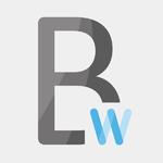 Blackwell Media |.