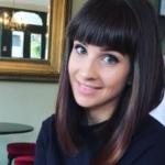 Alison H.'s avatar