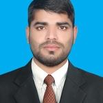 Muhammad Mubashir