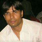 Abhishet