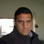 Abd-ul-Basit
