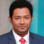 Syed Abu Sayeed