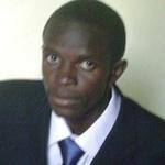 Samson Opanda