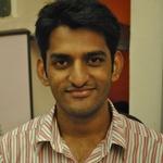 Ashok V.