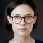 Lera K.'s avatar