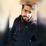 Sahil Girdhar