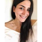 Irem C.'s avatar