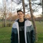 Stefan O.'s avatar