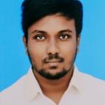 Gokul L.'s avatar