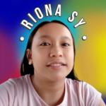 Riona S.