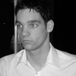 Vijverberg's avatar