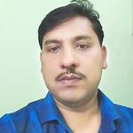 Ashish Taru