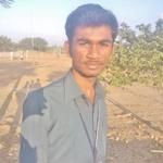 Rajanarayanan