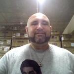 Tom I.'s avatar