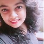 Fahmida's avatar