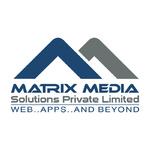 Matrix Media Solutions (P) Ltd.
