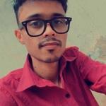 Thuwan's avatar
