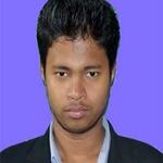 BHABA KRISHNA B.